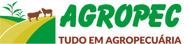 AGROPEC - Tudo em Agropecuária